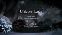 Unicornladytitlecardthing.png