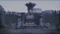 Towertroubletitlecardthing.png