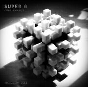 SUPER 8 CUBE.jpeg