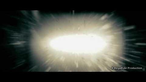 Super 8 Trailer Breakdown (Hidden Items Revealed)