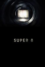 Super8-01.png