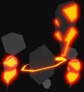 4DVgStr (Asteroid Belt)v2