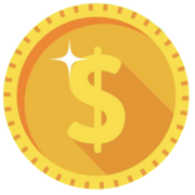 Tokens Icon.png