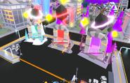 Portal Area
