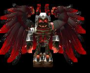 HellfireSkeleton