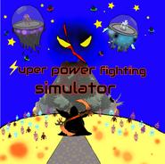 FanArt1 - GodSlayer