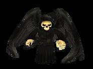 ReaperTransformation