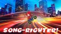 Song-righter!.png