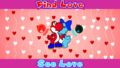 Find Love, See Love.png
