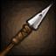 Valkyrie spear 01