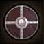 Valkyrie shield 01