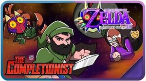 Majora's_Mask_3D_-_The_Completionist_Special_Edition_Ep._119