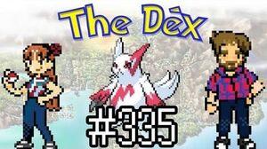 The_Dex!_Zangoose!_Episode_4
