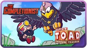 Captain_Toad_Treasure_Tracker_-_The_Completionist_Ep._113