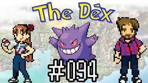 The_Dex!_Gengar!_Episode_2