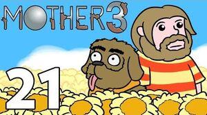 Super_Beard_Bros._-_Mother_3_21_-_EatFassad