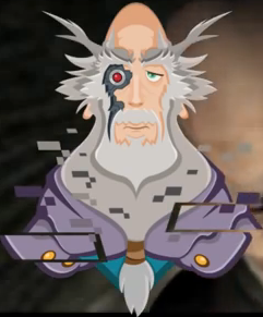 Old Man Snitchez.png