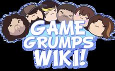 GameGrumps Wiki Image.png