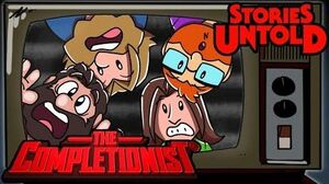 Stories_Untold_feat._Scary_Game_Squad_The_Completionist