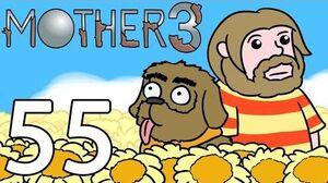 Super_Beard_Bros._-_Mother_3_55_-_Chicken_Sandwich