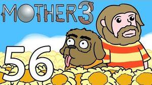 Super_Beard_Bros._-_Mother_3_56_-_Secrets