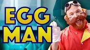 Big Bad Bosses B3 Egg Man Official Music Video