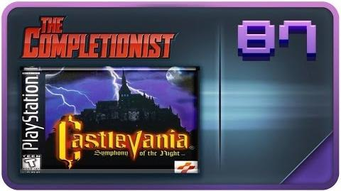 Castlevania_Symphony_of_the_Night_The_Completionist_Episode_87