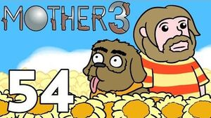 Super_Beard_Bros._-_Mother_3_54_-_One_More_Round_of_Heads