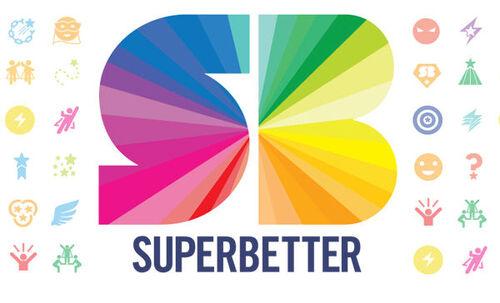 Superbetter large.jpg