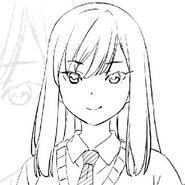 Reiko Profile