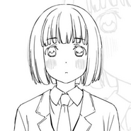 Koguma Profile