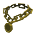 Gold Chain.png
