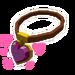 Premium Neck Heart.png