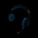 Black Premium Headset.png