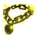 Premium Gold Chain.png