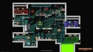 Superfighters Deluxe Random Gameplay 021 PreAlpha 1.7