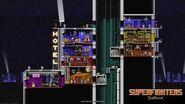 Superfighters Deluxe Random Gameplay 019 PreAlpha 1.7