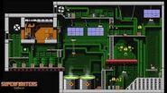 Superfighters Deluxe Random Gameplay 017 PreAlpha 1.7