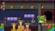 NND Videos Combined - BSスーパーマリオUSA パワーチャレンジ 第1回 BS Super Mario USA Dai-1-kai