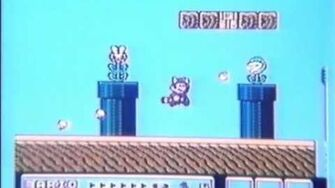 Super_Mario_Bros._3_Early_Prototype_Footage_Famimaga_Sept._1988