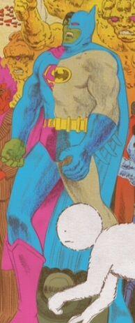 Composite Superman.jpg