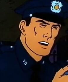Police Officer (Universe of Evil).jpg