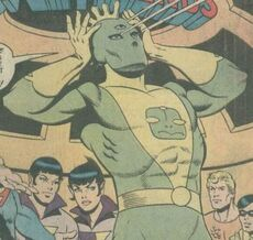 Tuatara (SuperFriends 18).jpg