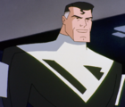 -1999-2001- Superman (Batman Beyond)
