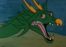 Dragon-like Beast.jpg
