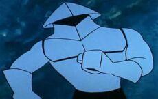 Torpedo Man 2.jpg