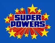 Super Powers logo.jpg