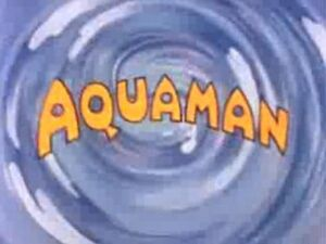 AquamanTitle Card.jpg