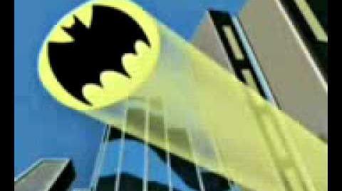 Batman_and_Grey_Matter