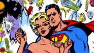 History of Comics on Film Part 69 (Super Friends The Shorts & Lost Episodes)